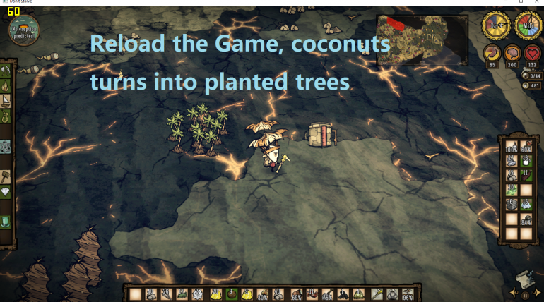 9-5 planted trees.png
