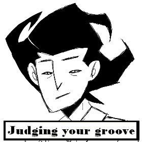 judging your wilson.png