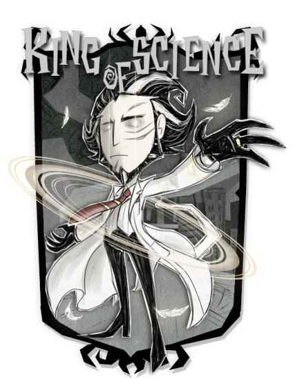 kingofscience Newer.png