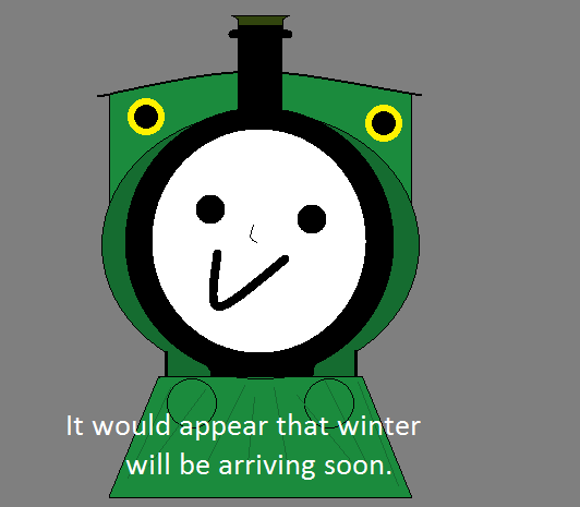 pyro_snowplow_winteriscumming.png