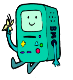 20161120p4-bmo badge.png