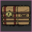 Distinguished_Chest_Steamer Trunk.png