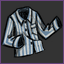 Spiffy_Jammie Shirt_Blue.png