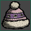 Proof of Purchase_Pink Winter Hat_Smaller.png