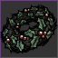 Spiffy_Holiday_Holly Wreath.png