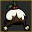 Event_Holiday_Plum Pudding.png