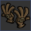 Classy_Buckled Gloves_Brown.png