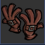 Classy_Buckled Gloves_Red.png