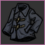 Distinguished_Toggle Jacket_Blue.png