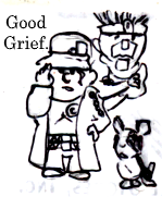 jotaro brown and snoopy pop.png