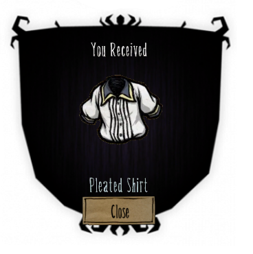 PleatedReward.png