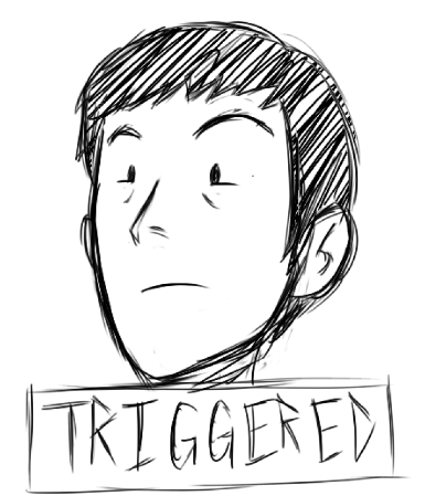 TRIGGERED CHRIS drawing.png
