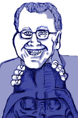 JAmes Earl Jones caricaturama.png