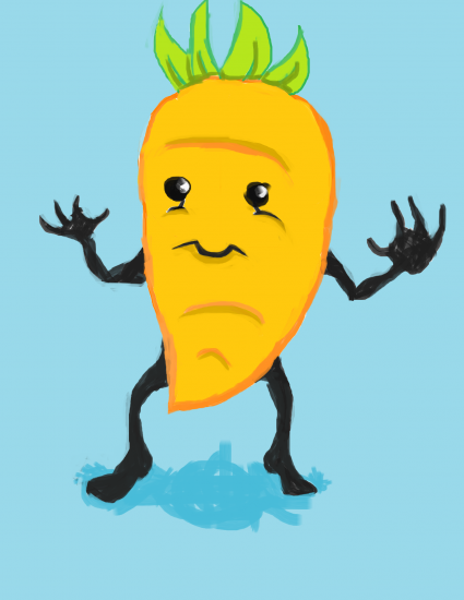 ms paint stephy the carrot.png