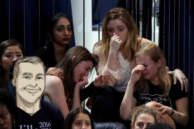 hillary-clinton-supporters-crying.jpg