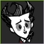Loyal_Emote_Swoon Resized.png