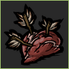 Loyal_Heart_Valentines.png