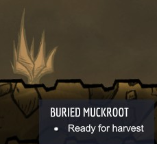 Muckroot.png