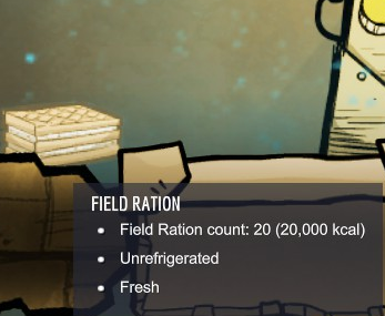 ration.png