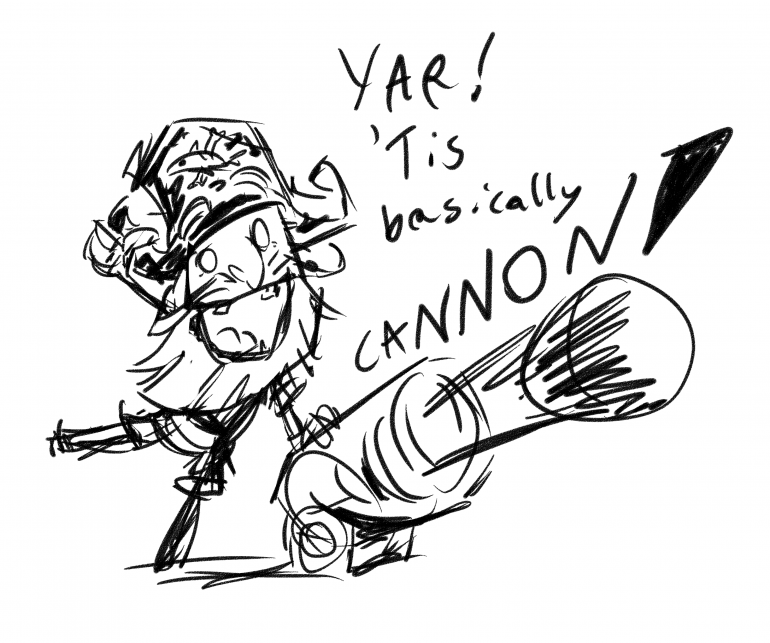 basicallycannon.png