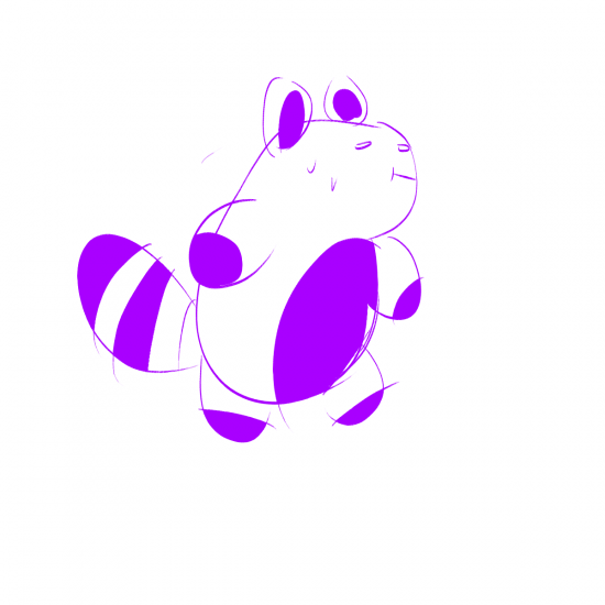 blobbby.png