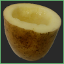 Timeless_Potato Cup Resized.png
