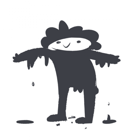 inky bby.png