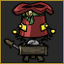 Event_Holiday_Prestihatitator_Jingly Top Hat.png