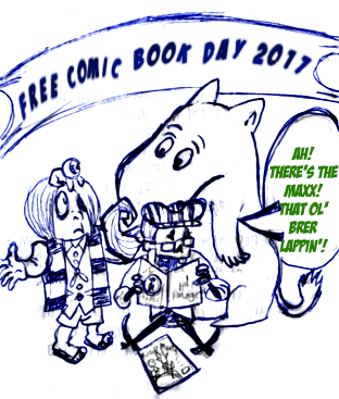 59138c8d50324_freecomicbookday2017.png.d