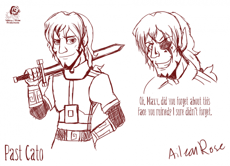 Past Cato Design.png