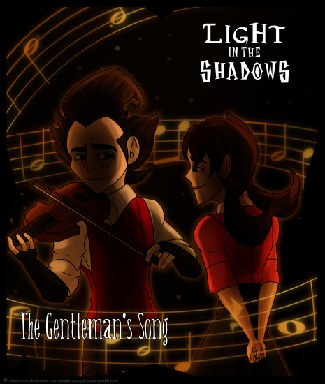LitS The Gentleman's Song.png