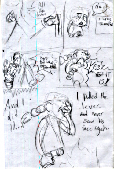 catnesschapter1page5script.png