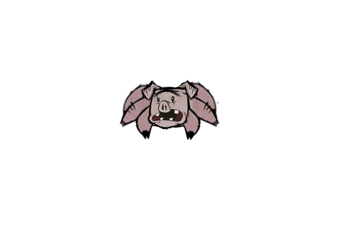 Spiderpig.png