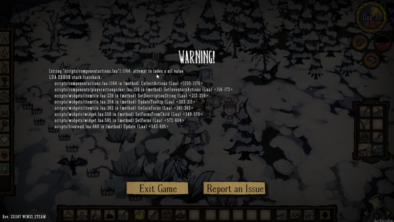 dontstarve_steam_2017-07-03_01-21-05.png