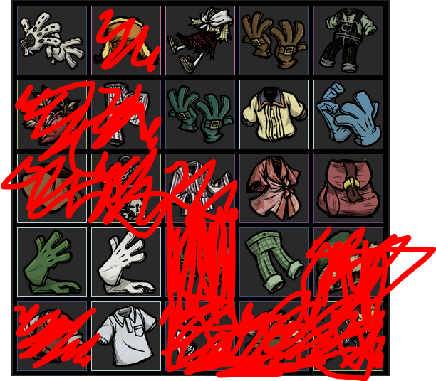 trade2.PNG