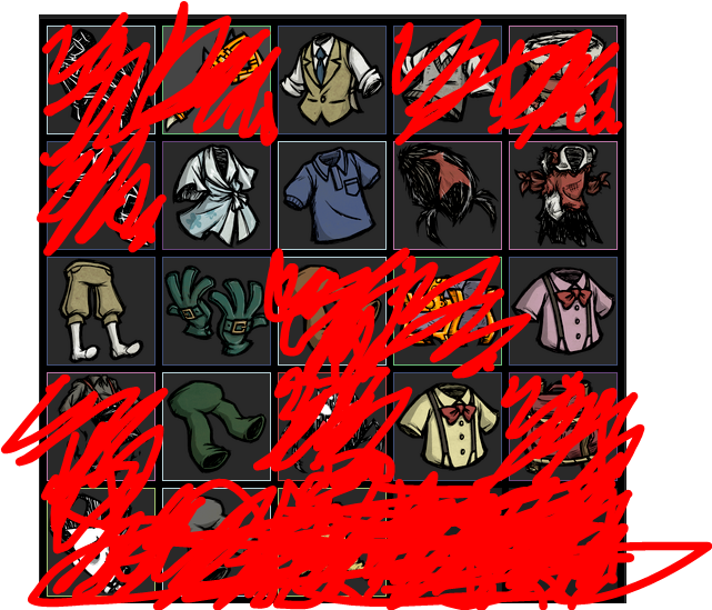 trade3.PNG