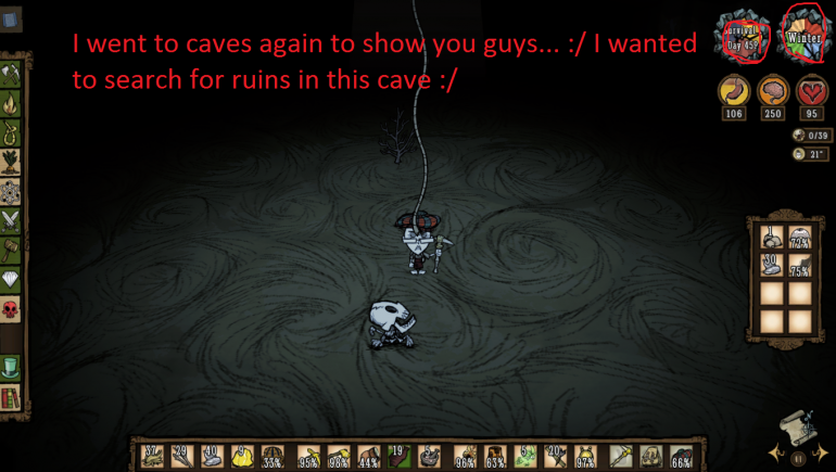 Bug Caves.png
