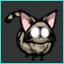 59c9bac33bde6_Mod_PetsANR_Kittykit.png.44f2870c7339c620f90a2e59c2d00227.png