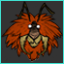 59c9bac7774a7_Mod_PetsANR_Antlion.png.50228d071ef2c0c7433c00947b08dd26.png