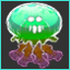 59c9bc0980d44_Mod_PetsSW_RainbowJellyfish.png.d553aee4cbdcc06a446dee369d719998.png
