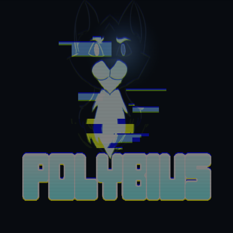 POLYBIUS.png.55d3ea3d17fe463c5acdc8af876