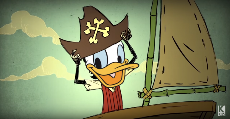 pirateduck.png