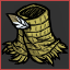 Elegant_Armor_Grass_Feathered.png.58b2955e4ffcdea3d89be6e578e3385d.png