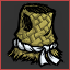 Elegant_Armor_Grass_Woven.png.eb396e0a3a2d6b5bef90993e3f347004.png