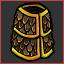 Elegant_Armor_Scaled_Body.png.6f75848c7fc561719247709196ec49bc.png