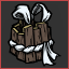 Elegant_Armor_Wood_Silken.png.aa510859ca3f02ae48b6b31bf13402b5.png