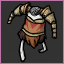 Gladiator_Body_Wes.png.21877e9860e4a56f3ca0bbe830c40a88.png