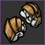 Gladiator_Hands_Wigfrid.png.e0fac67e49c49923be4d6f84703a3075.png
