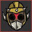 Gladiator_Head_WX-78.png.c7022aa2677e654eff543260db61a9f6.png