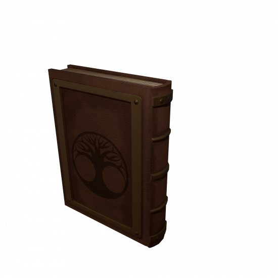 booktree.png